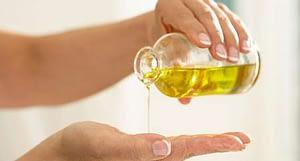 Dry-Oil-for-Skin