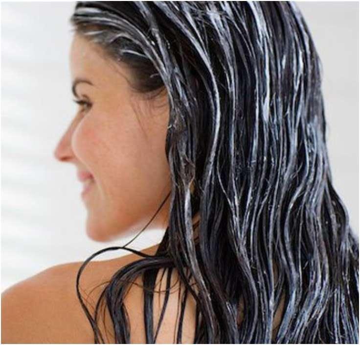 Aromaterapija ir plaukų priežiūra