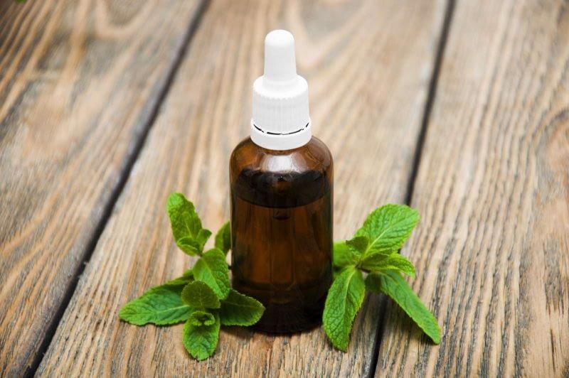 Trumpi aromaterapiniai patarimai (II)