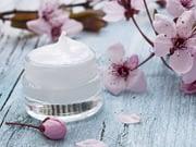 Kodėl natūrali kosmetika galioja trumpai?