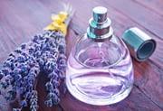 Hidrolatai (gėlių vandenys)