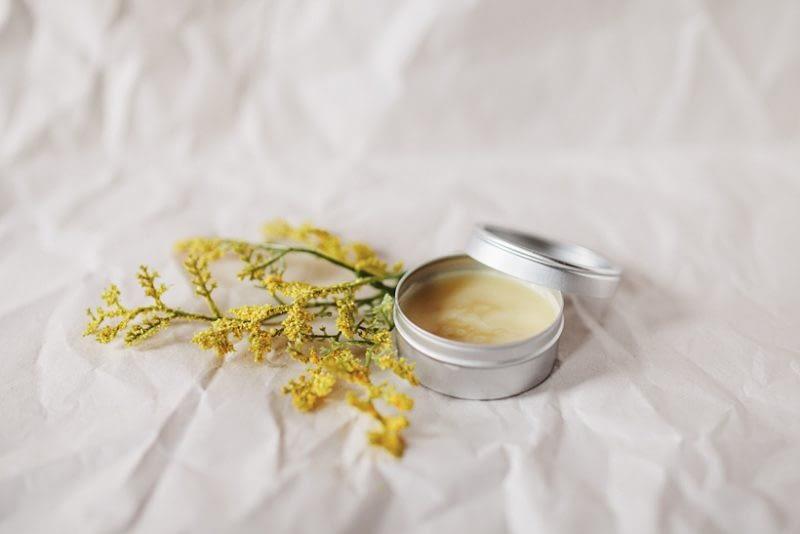 Asmeninių kvepalų gamyba – kvapniausia kūrybos išraiška